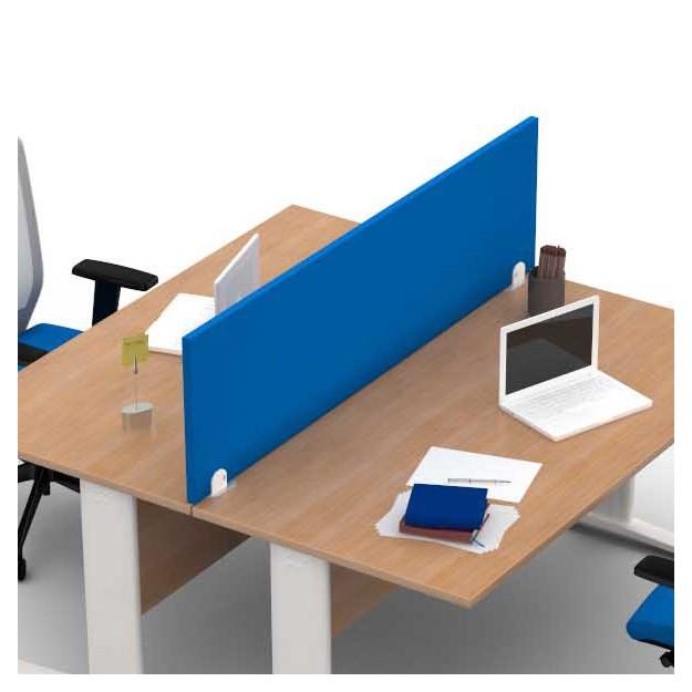 Ecran de bureau en tissu xtrem ACC-C32