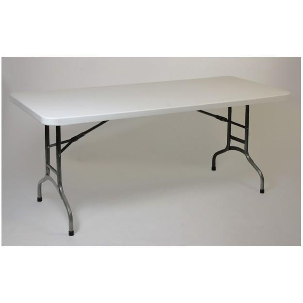 Table pliante ultra légère Korona