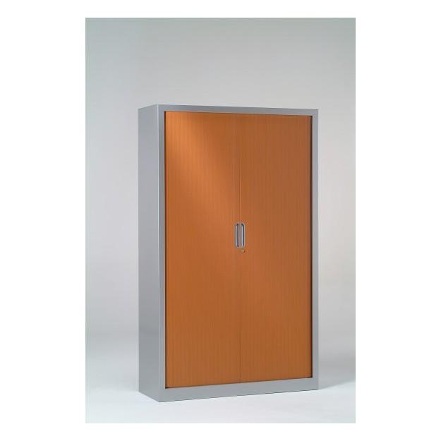 Armoire à rideaux Recycl Color RECYCL COLOR