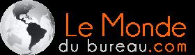 Lemondedubureau.com